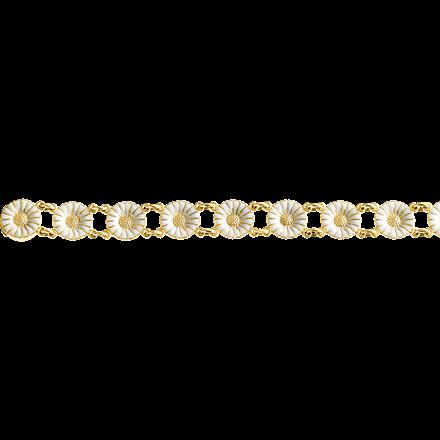 Georg Jensen Daisy armbånd 3530895