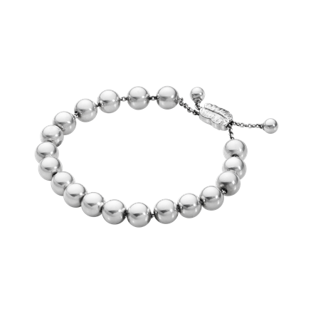 Georg Jensen Moonligt Grapes armbånd 3531318