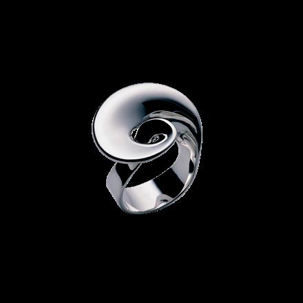 Georg Jensen Möbius ring 3558400