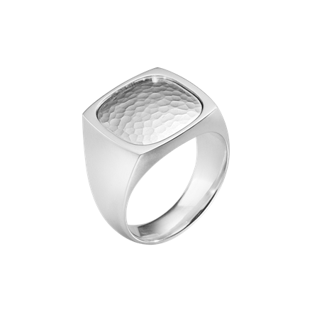 Georg Jensen Smithy Collection ring 3560580