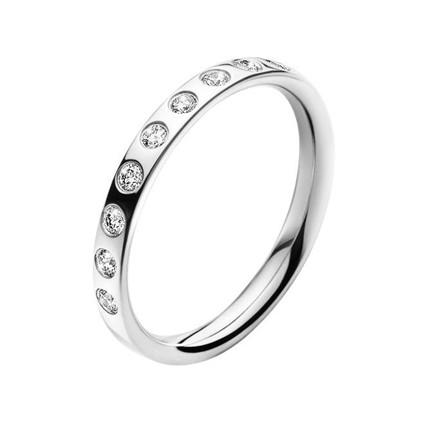 Georg Jensen Magic ring 3569900