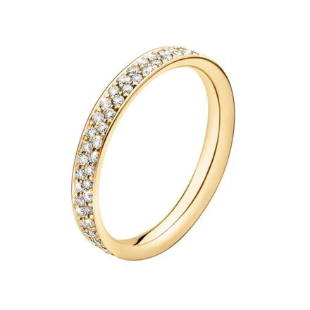 Georg Jensen Magic ring 3570200