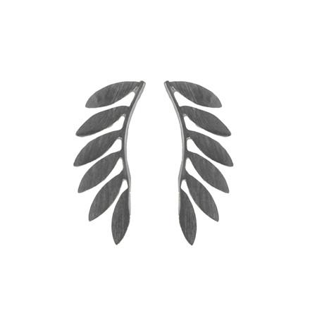 Stine A øreringe 1041-01