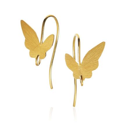 Dulong Fine Jewelry Butterfly BUT1_A1155