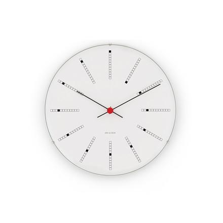 Arne Jacobsen 21cm 43630