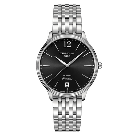 Certina DS Dream 38mm C021.810.11.057.00