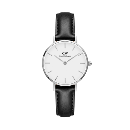 Daniel Wellington Classic Petite 28mm Sheffield DW00100242
