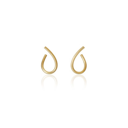 Dulong Fine Jewelry Kharisma øreringe KHA1_A1130