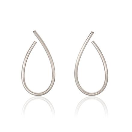 Dulong Fine Jewelry Kharisma øreringe KHA1_F1050