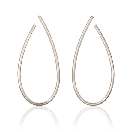 Dulong Fine Jewelry Kharisma øreringe KHA1_F1070