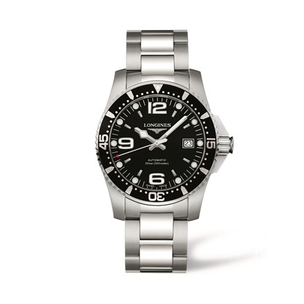 Longines HydroConquest 41mm L3.742.4.56.6