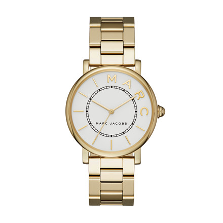 Marc Jacobs Classic MJ3522