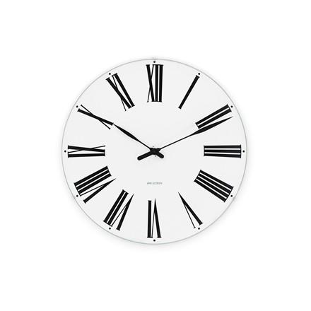 Arne Jacobsen 21cm 43632
