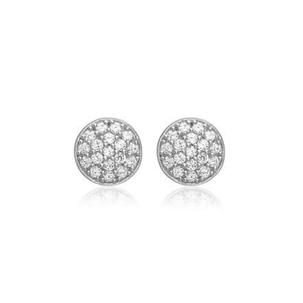 Sif Jakobs Jewellery Sacile SJ-E2071-CZ