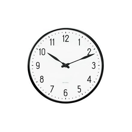 Arne Jacobsen 21cm 43633