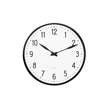 Arne Jacobsen 29cm 43643
