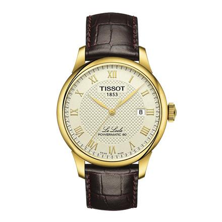 Tissot Le Locle Powermatic 80 T006.407.36.263.00