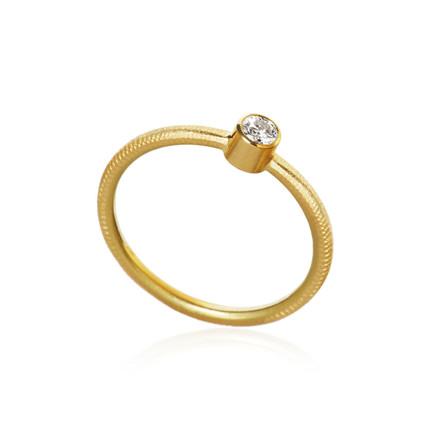 Dulong Fine Jewelry Twinkle TWI3_A1050