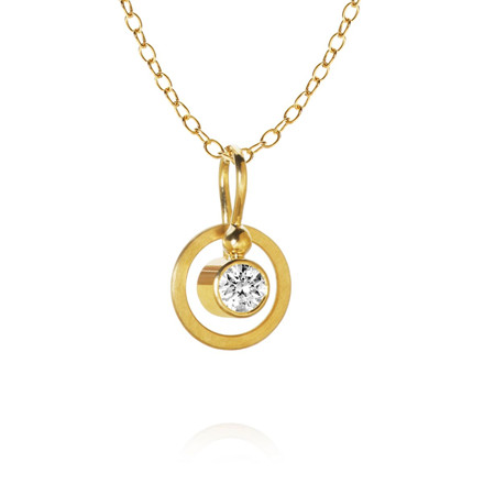 Dulong Fine Jewelry Twinkle TWI5_A2030