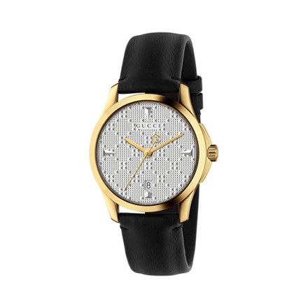 Gucci G-Timeless YA1264027