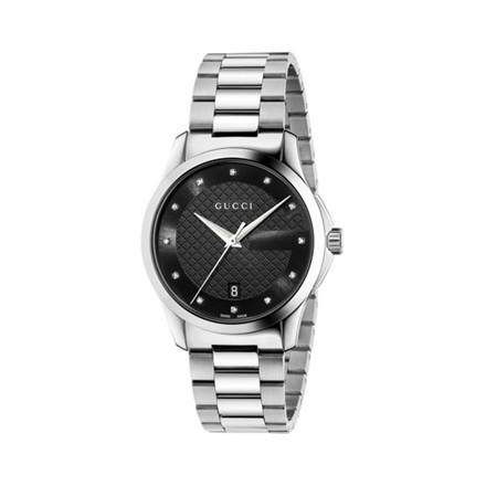 Gucci G-Timeless YA126456