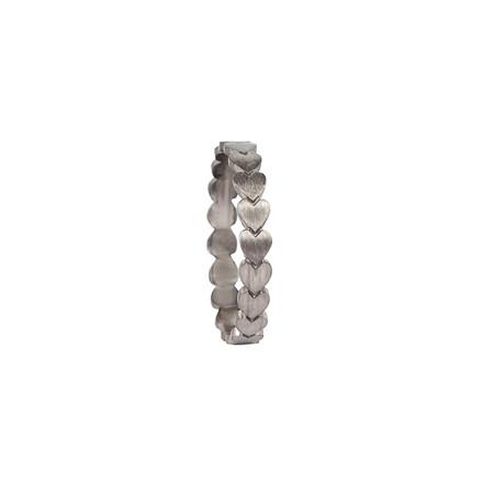 Stine A ring 4001-01