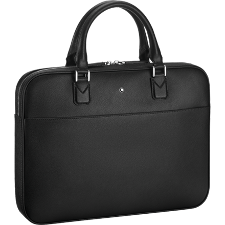 Mont Blanc Sartorial Document Case Ultra Slim 118689