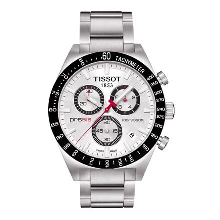 Tissot PRS 516 T044.417.21.031.00