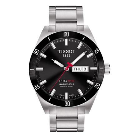 Tissot PRS 516 Automatic T044.430.21.051.00