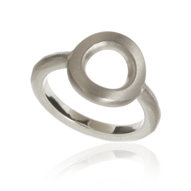 Dulong Fine Jewelry Anello ring ANE3_F1050