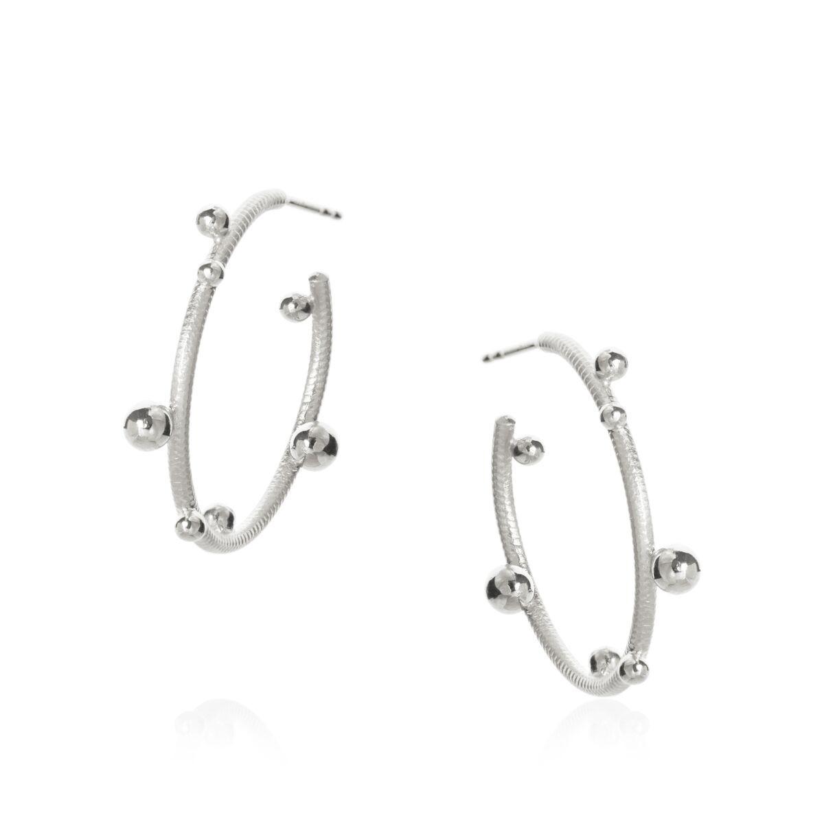 Dulong Fine Jewelry Delphis DEL1_F1150