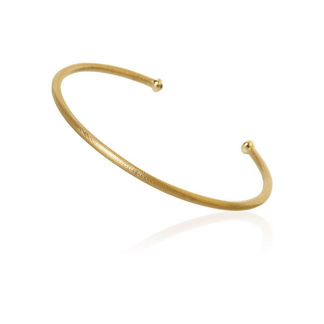 Dulong Fine Jewelry Esme armring ESM4_A1050