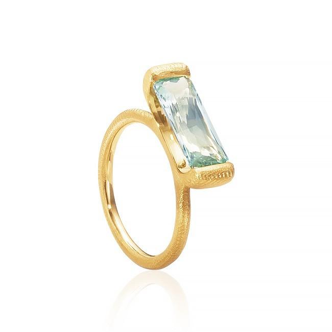 Dulong Fine Jewelry Future ring FUT3_A1128
