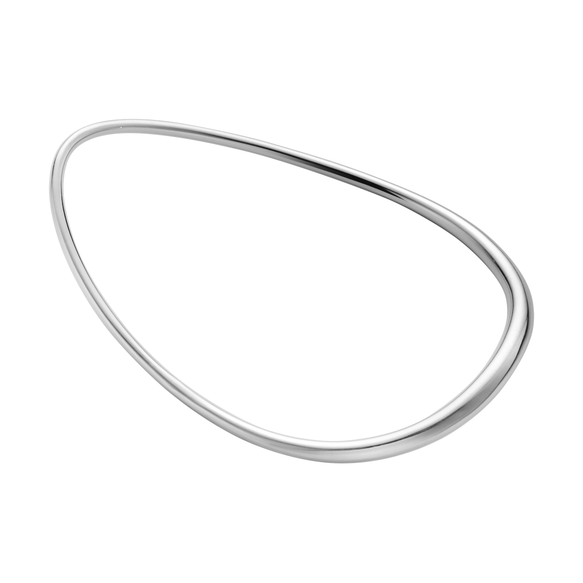 Georg Jensen Offspring armring 10013293