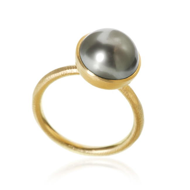 Dulong Fine Jewelry Pacific ring PAC3_A1108