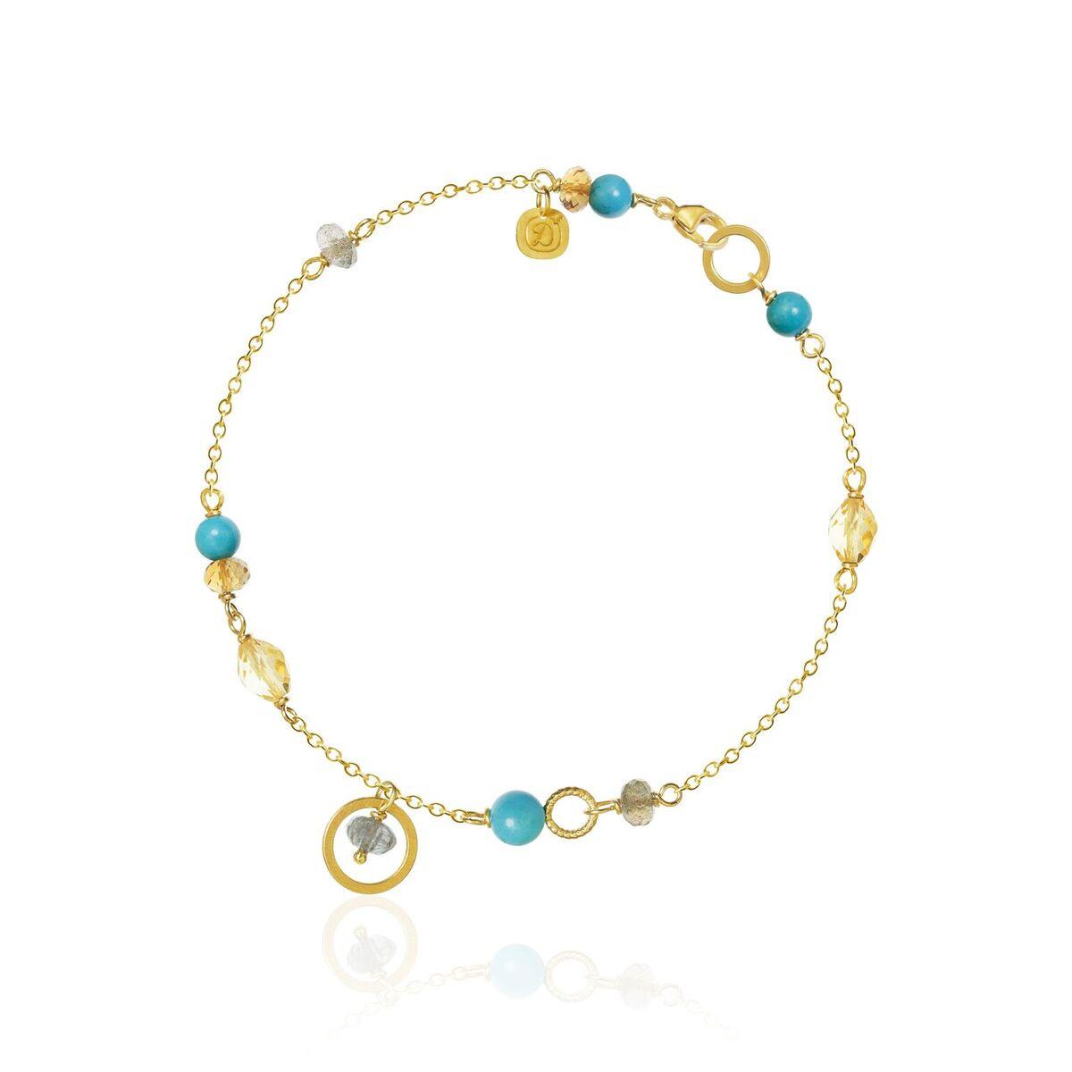 Dulong Fine Jewelry Piccolo Armbånd PIC4_A1113
