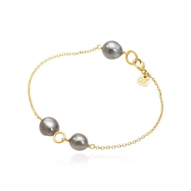 Dulong Fine Jewelry Piccolo armbånd PIC4_A1108