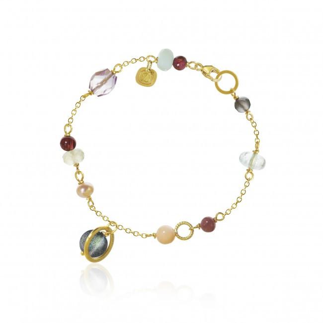 Dulong Fine Jewelry Piccolo armbånd PIC4_A1129
