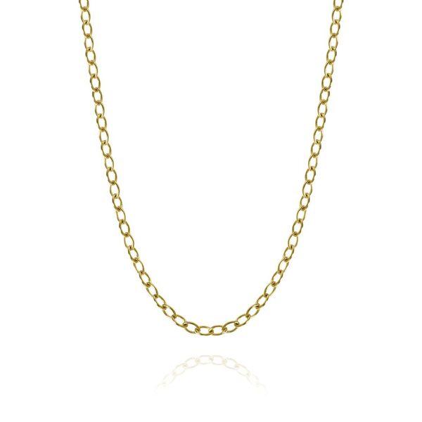 Dulong Fine Jewelry stream STR5_A1030