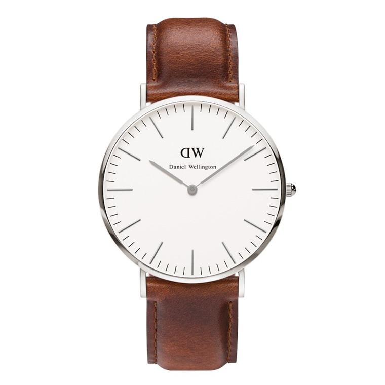 Daniel Wellington Classic 40mm St Mawes DW00100021