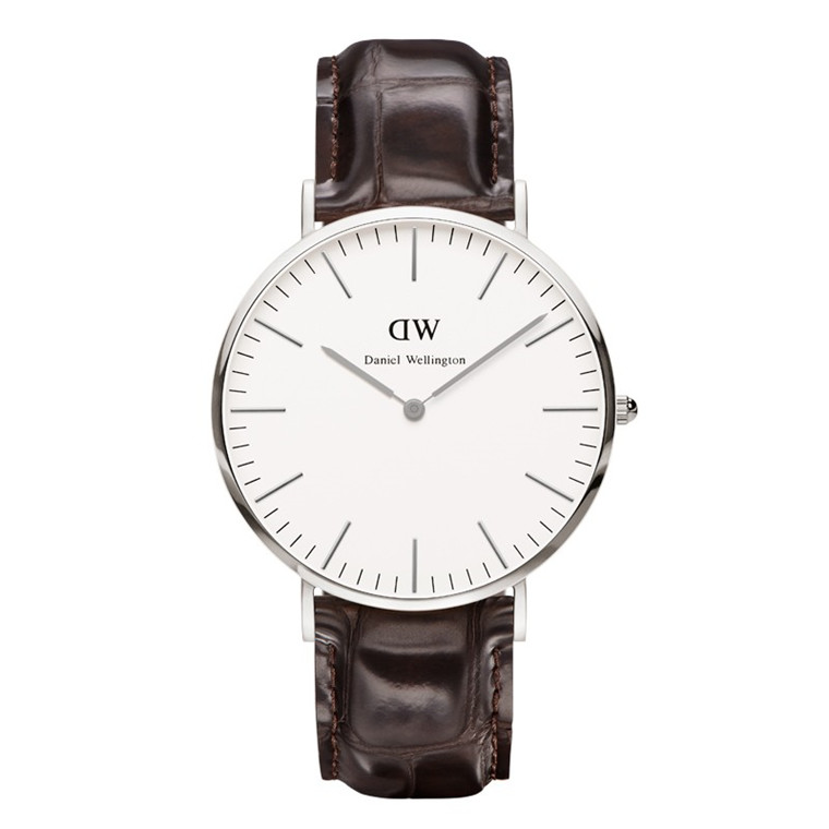 Daniel Wellington Classic 40mm York DW00100025