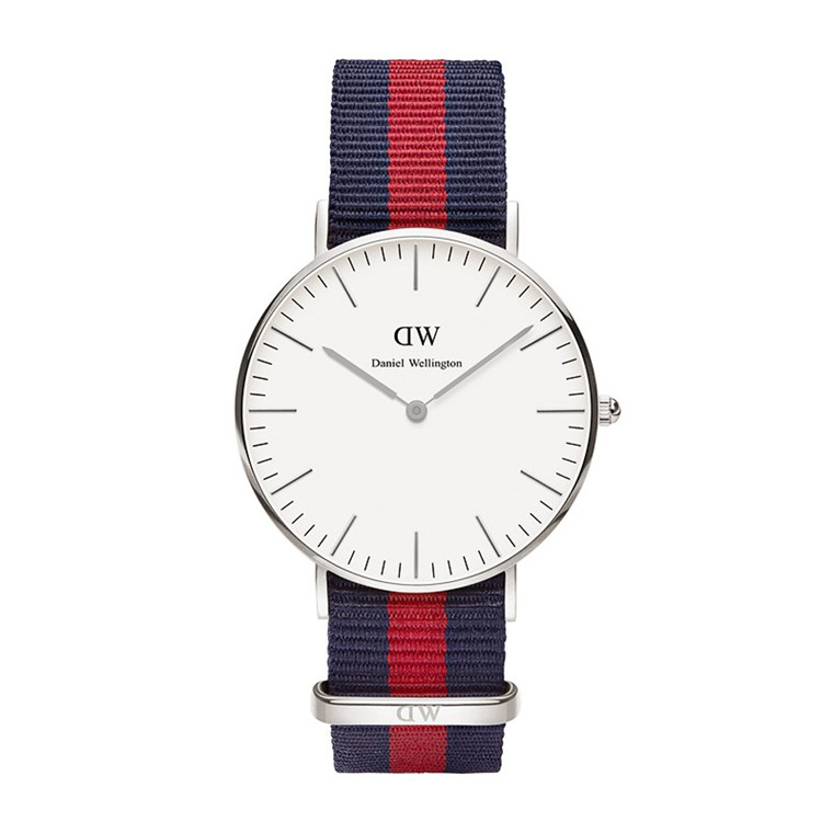 Daniel Wellington Classic 36mm Oxford DW00100046