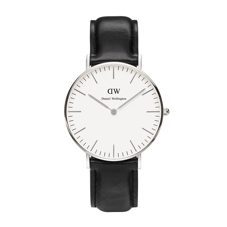Daniel Wellington Classic 36mm Sheffield DW00100053