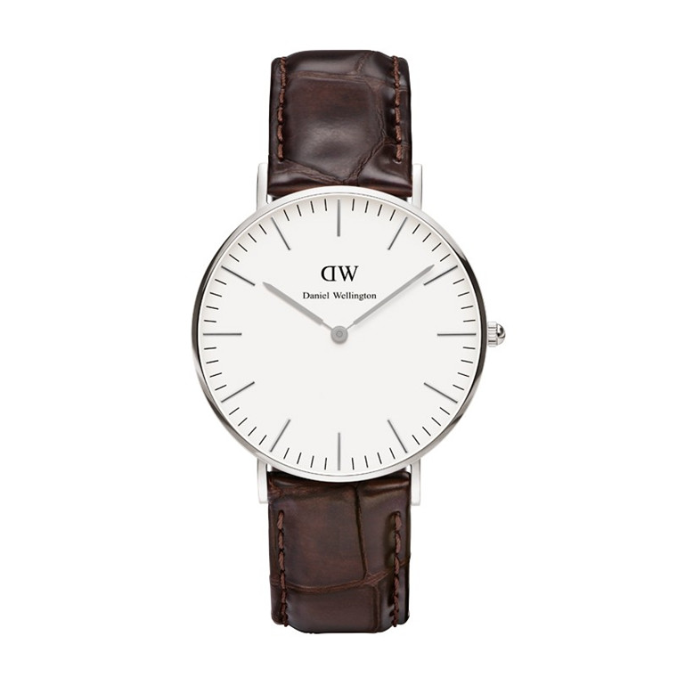 Daniel Wellington Classic 36mm York DW00100055