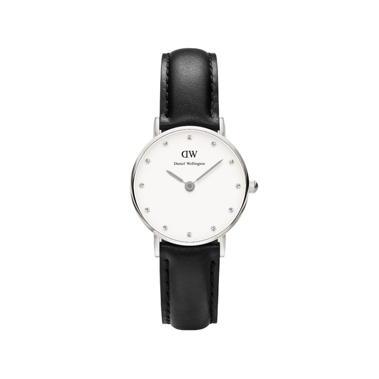 Daniel Wellington Classy 26mm Sheffield DW00100068