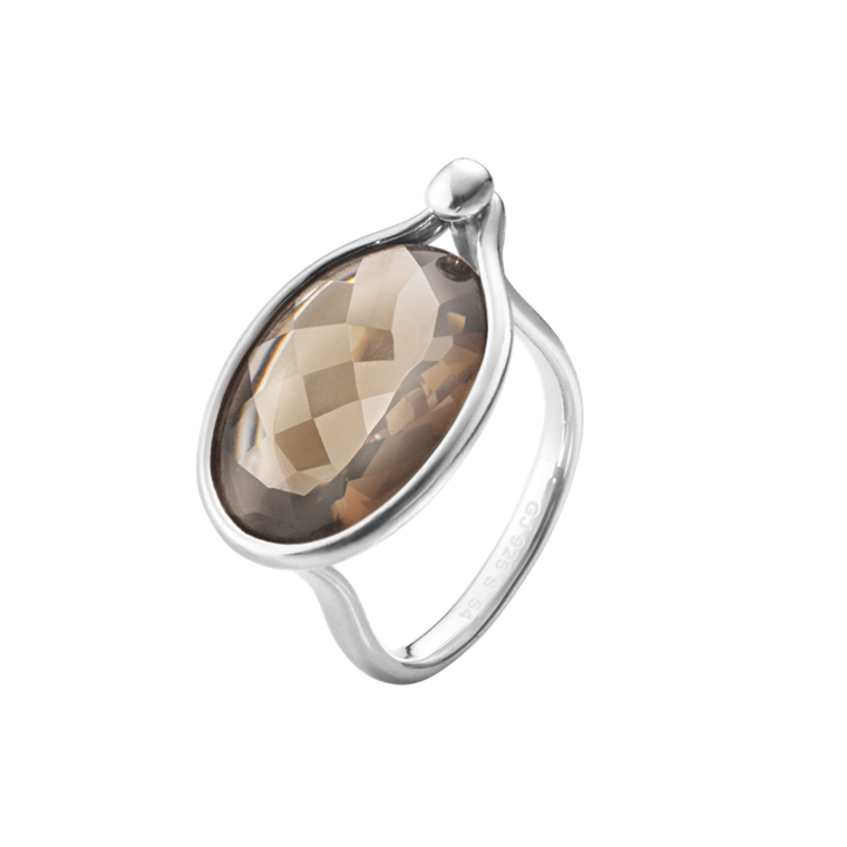 Georg Jensen Savannah ring 10003097