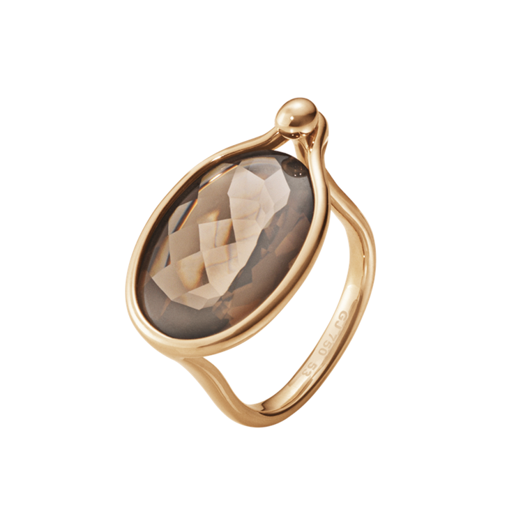 Georg Jensen Savannah ring 10003228