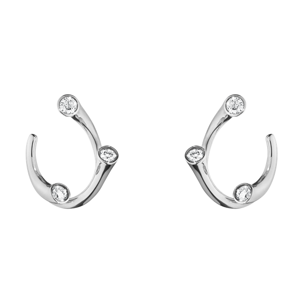 Georg Jensen Magic øreringe 10009526