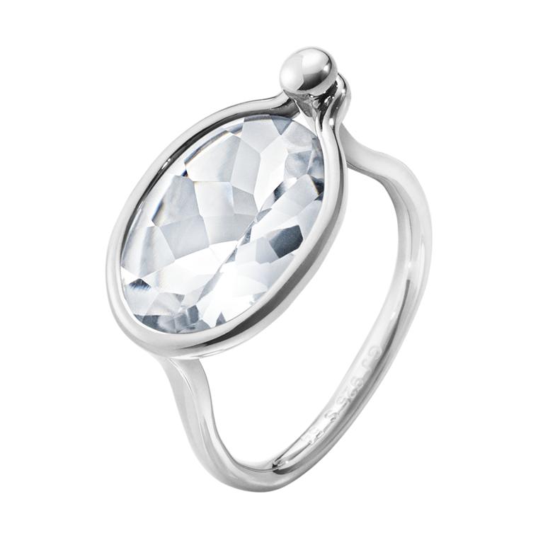 Georg Jensen Savannah ring 10012214