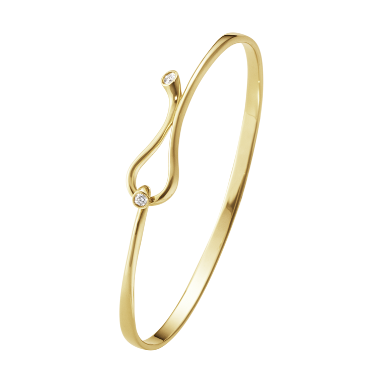 Georg Jensen Magic armring 10013301
